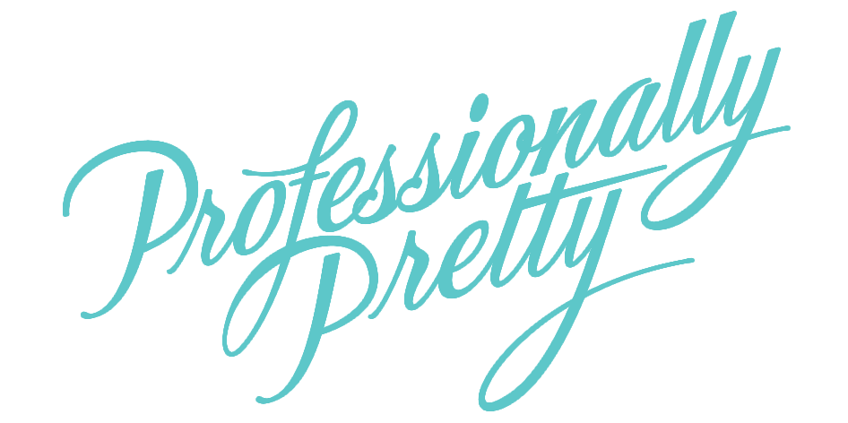 model casting calls Archives - Modeling by Professionally Pretty